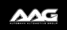 Autobahn Automotive Group